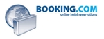 14_logo~v~BOOKING_COM