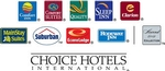 28_logo~v~CHOICE_HOTELS_INTERNATIONAL