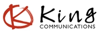 5_logo~v~KING_COMMUNICATIONS