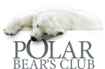7_logo~v~POLAR_BEARS_CLUB